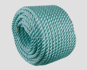 Sicor Polysteel Rope - 220m Coil
