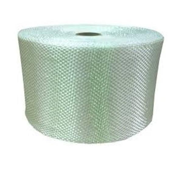 Fibreglass Woven Tape 50mm