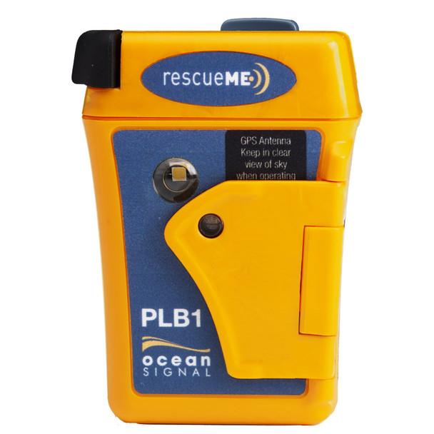 Ocean-Signal RescueME PLB1