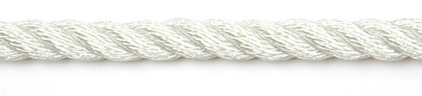 Sicor Nylon Rope - Sold per mtr - Sizes 8mm - 32mm