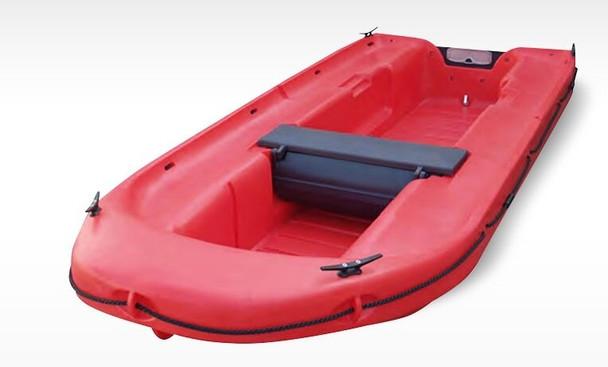 fun-yak-secu-12-boat