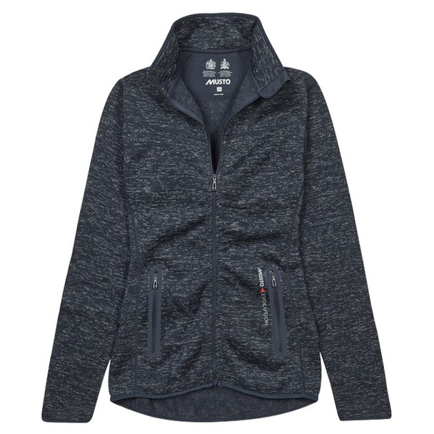 Musto Apexia Jacket - Women - True Navy