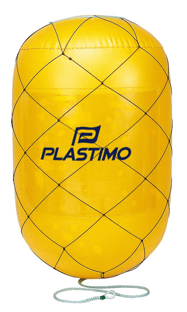 Plastimo Cylindrical Racing Mark -16448