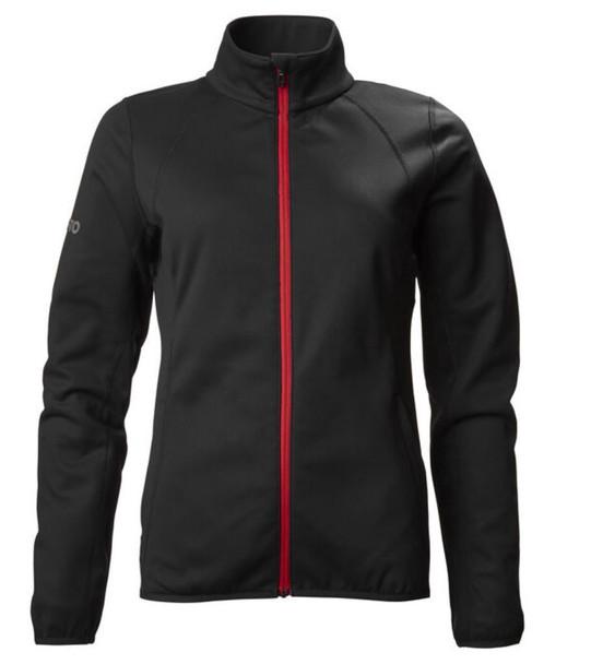 Musto Synergy Fleece Jacket - Women - black