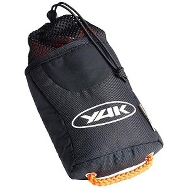 Crewsaver Yak Magnum Throw Bag