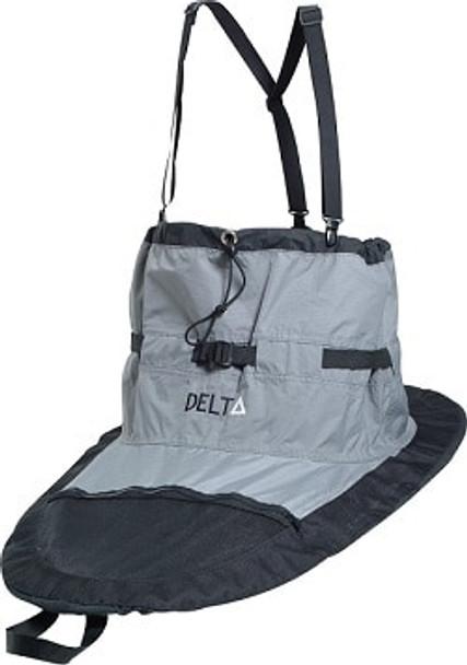 Delta Ripstop Spraydeck Nylon - Xtra Big