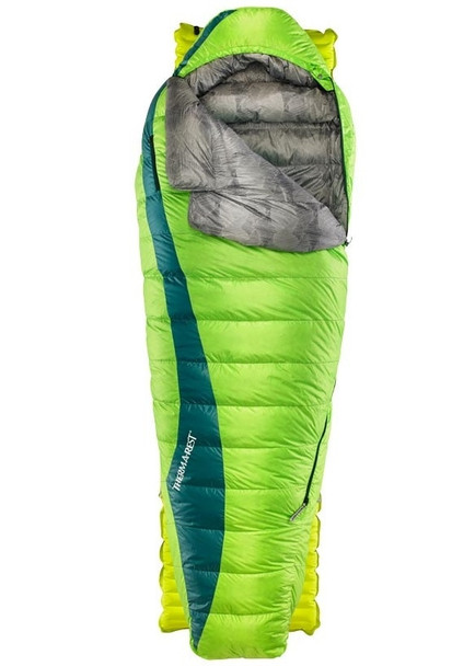 Therm-A-Rest Questar 20 Sleeping Bag Large