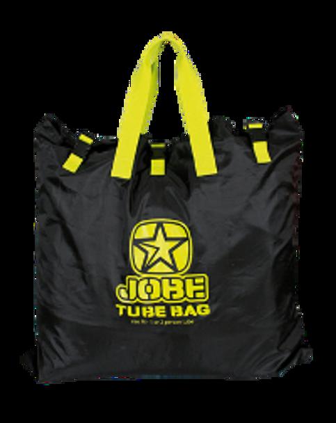 Jobe Tube Bag 1-2 Person