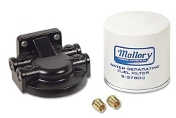Sierra Fuel Filter Kit 18-7848-1