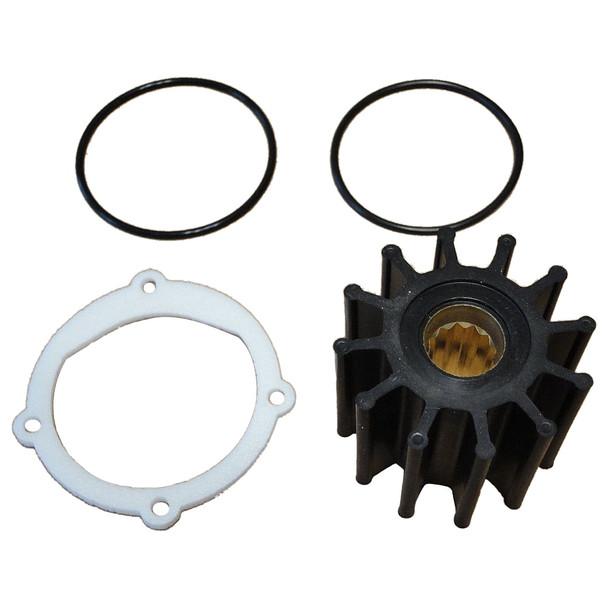 Jabsco 13554-0001 Impeller - Neoprene