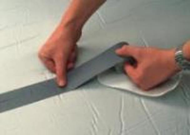 Halyard Maritex Joining Tape - 50mm (w) x 20 m (l)