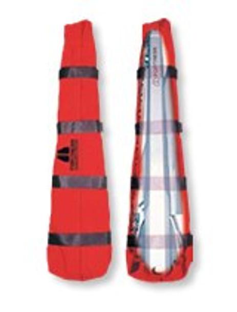 Fortess Stowaway Anchor Bag FX-11