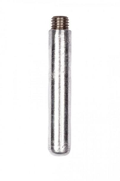 MG Duff Zinc Pencil Anode - P750/4''