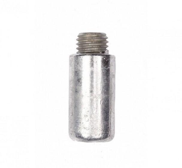 MG Duff Zinc Pencil Anode - P1050/2''