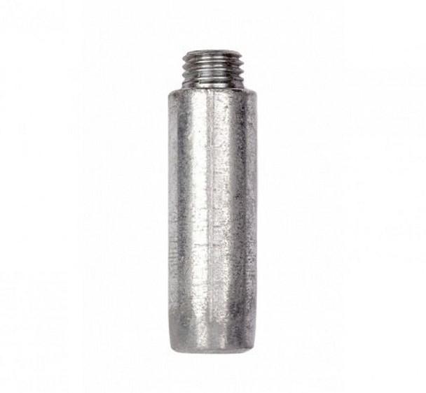 MG Duff Zinc Pencil Anode - P1050/3''