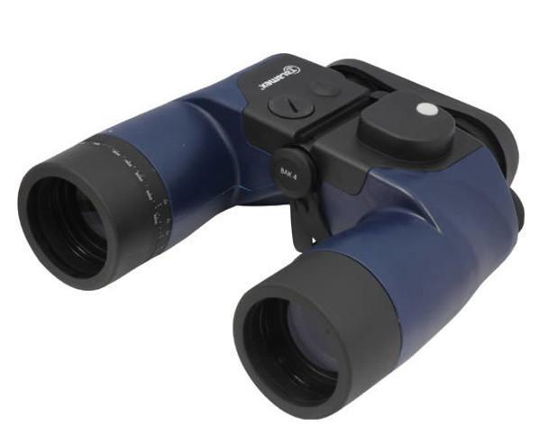 Talamex Binoculars