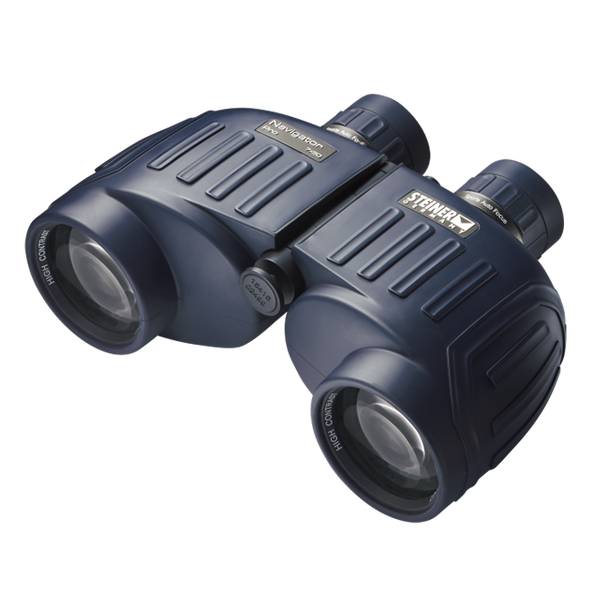 Steiner Navigator Binoculars - 7x50