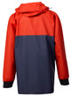 Guy Cotten Chinook Hooded Smock - Back