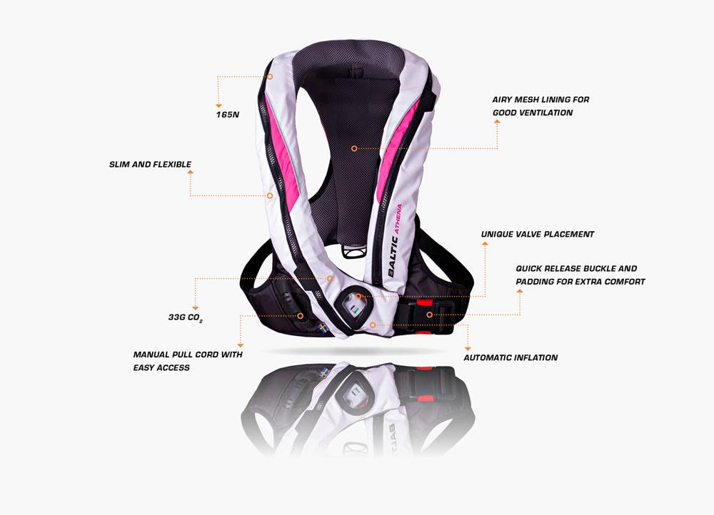 baltic-athena-lifejacket-for-women.jpg