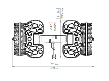 c-tug-specs-1.png
