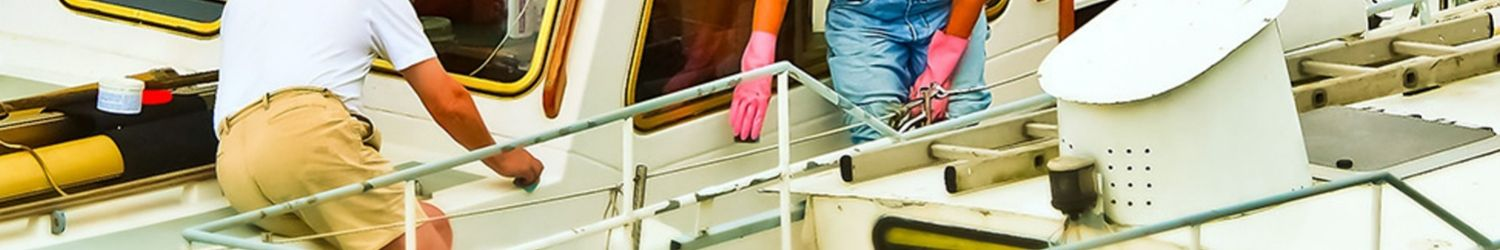 best boat paint, boat varnish, boat paint ireland