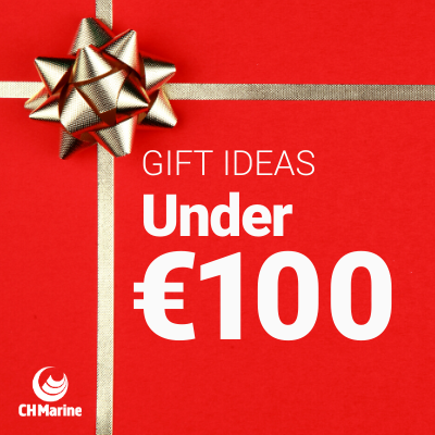 Buy Christmas gifts for under €100