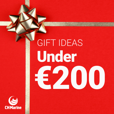Buy Christmas gifts for under €200