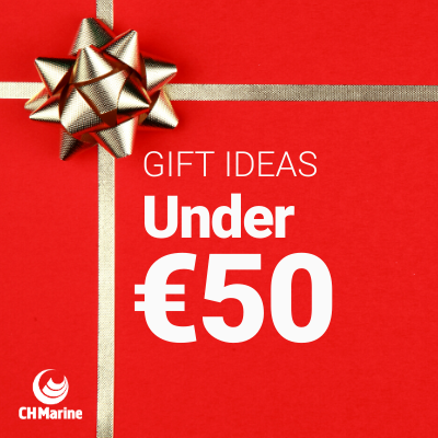 Buy Christmas gifts for under €50