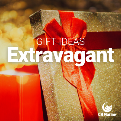 Expensive Christmas gift ideas