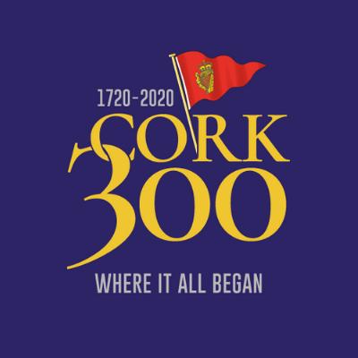 Cork 300