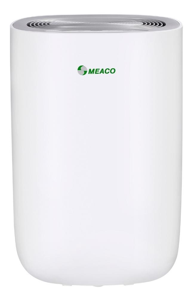 Meaco ABC 10 Dehumidifier