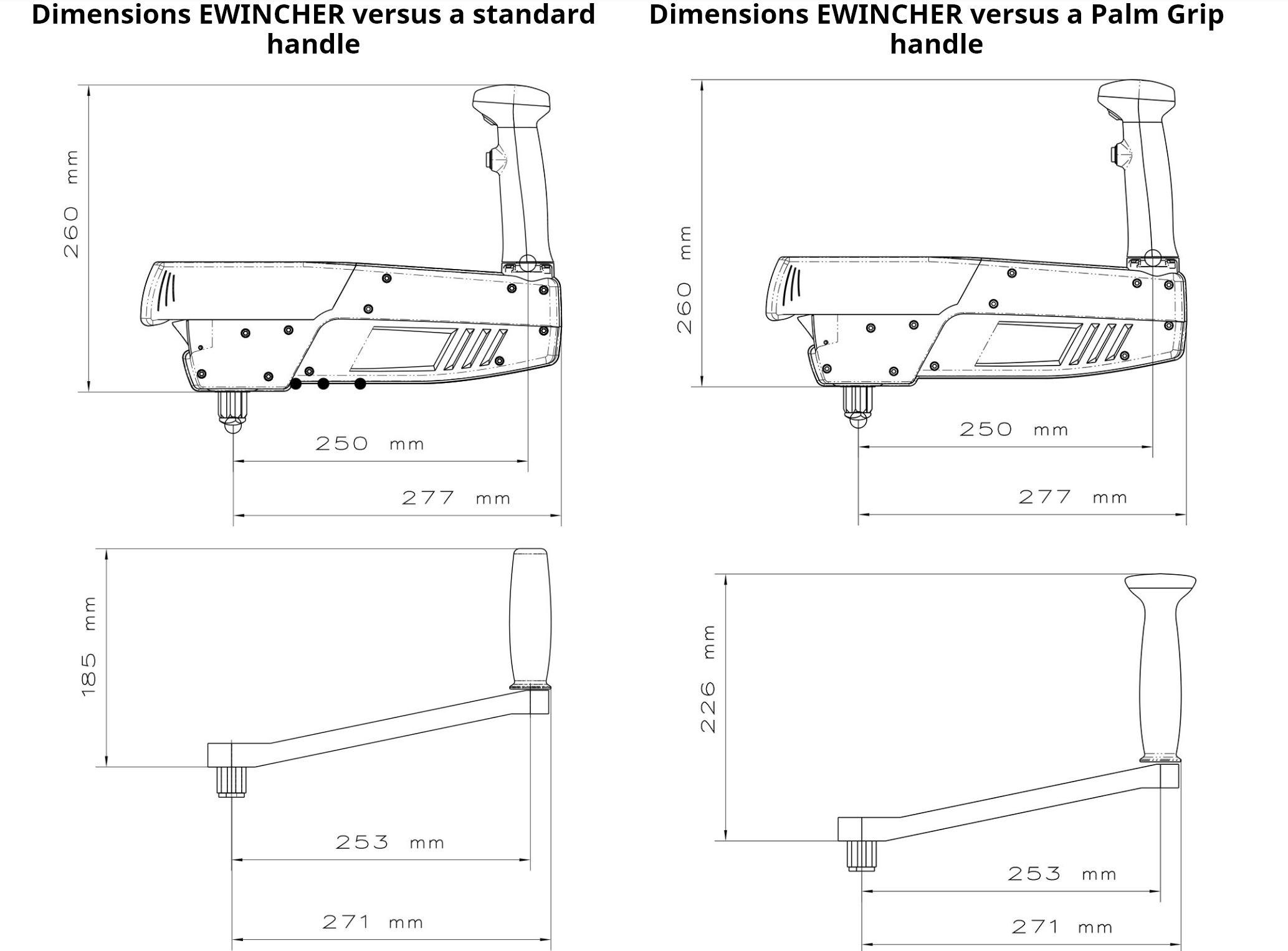 ewincher-2-dimensions.jpg