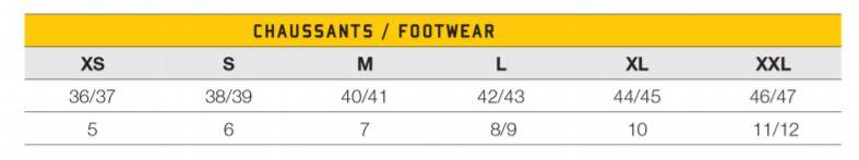 guy-cotten-footwear-size-guide.jpg