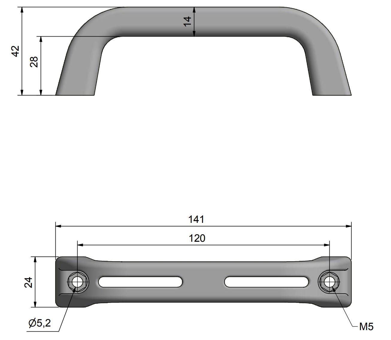 handle-120.jpg