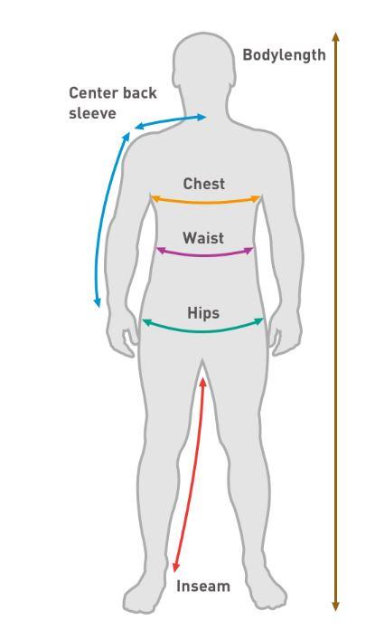 hhww-measuring-guide.jpg