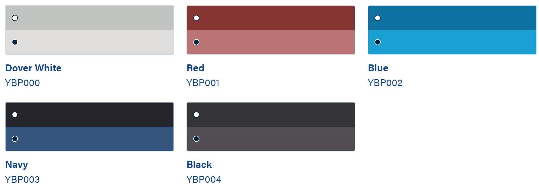 international-boatguard-colour-chart.jpg