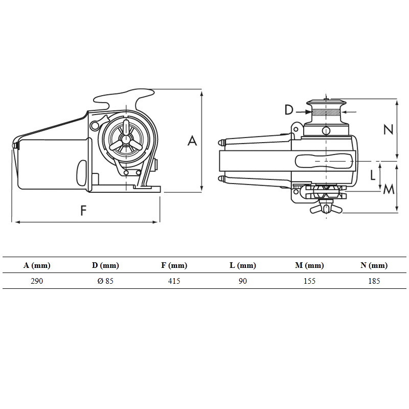 lofrans-tigres-windlass-winch-horizontal-1500w-dimensions.jpg