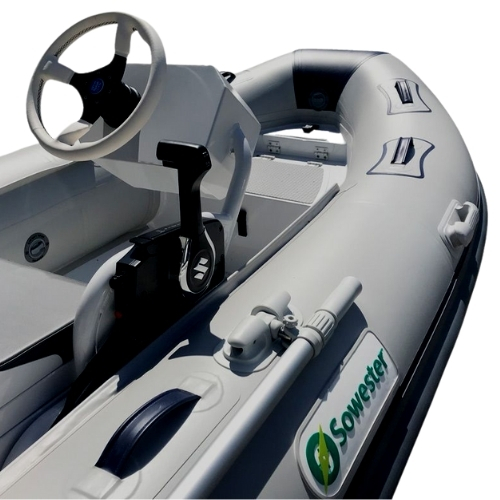 Shop for Boats & Leisure