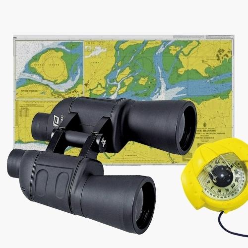 Shop for Boat Navigation & Instruments
