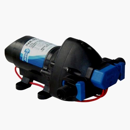 Shop for Pumps & Plumbing
