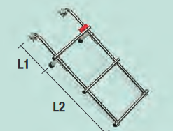 mavimare-ss-boarding-ladder-2-1-ais-316-141.01.png