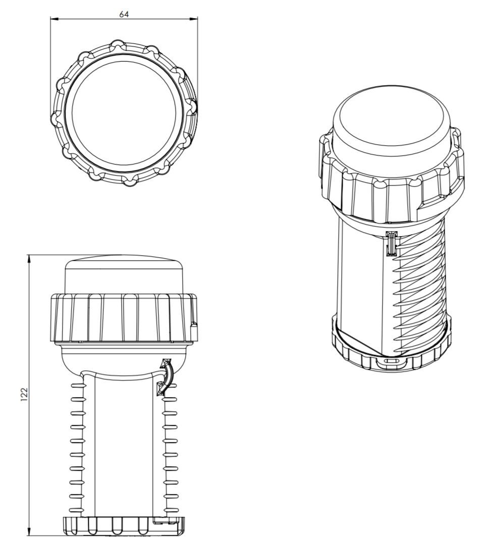 odeo-led-flare-dimensions.jpg
