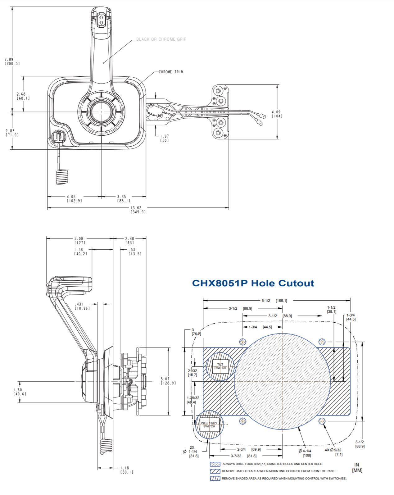 seastar-chx8553p-xtreme-side-mount-control-dimensions.jpg