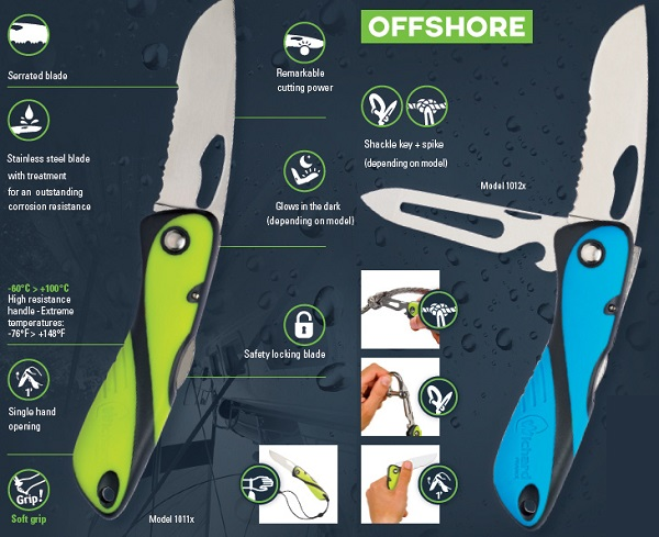 wichard-offshore-sailing-knife-folding.jpg