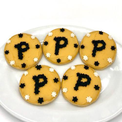Purdue Cookies