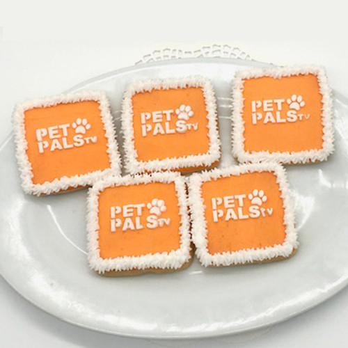 PetPals TV Cookies