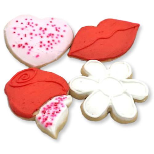 Valentine's Mixed Dozen