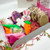 Easter cookie kits