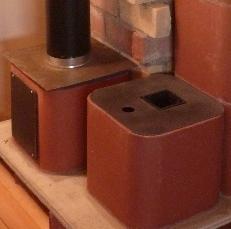 stovepipesteelplate.jpg