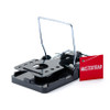 Rat Trap Heavy Duty Easy Set Snap Traps for Rats Front